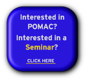 Interested in POMAC? Send in a request to join.